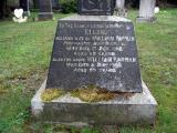 image of grave number 548552