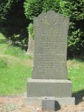 image of grave number 548341