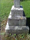 image of grave number 397227