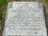 image of grave number 47357