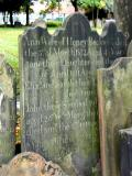 image of grave number 100027
