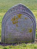 image of grave number 315056