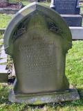 image of grave number 315343