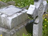 image of grave number 323914