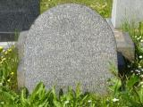 image of grave number 323918