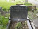 image of grave number 677570