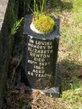 image of grave number 678134
