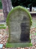 image of grave number 139605