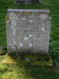 image of grave number 16336