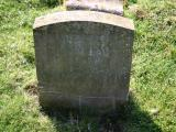 image of grave number 16444