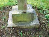 image of grave number 335584