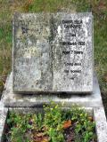 image of grave number 163493