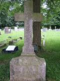image of grave number 260199