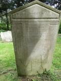 image of grave number 604724