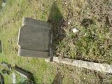 image of grave number 641585