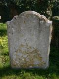 image of grave number 16874