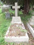 image of grave number 398504
