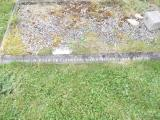 image of grave number 398507