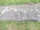 image of grave number 398514