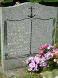 image of grave number 134292