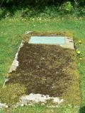image of grave number 134309
