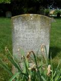 image of grave number 136860