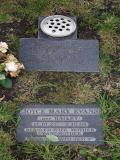 image of grave number 439247