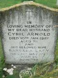image of grave number 161993