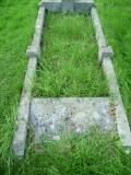 image of grave number 395180