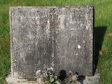 image of grave number 475473