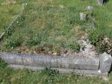 image of grave number 482722
