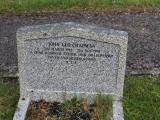 image of grave number 483283