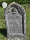 image of grave number 482723