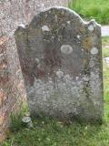 image of grave number 487660