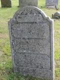 image of grave number 487680