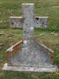 image of grave number 518605