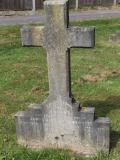image of grave number 518653