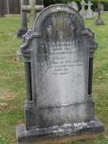 image of grave number 518715