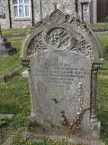 image of grave number 518780
