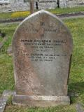 image of grave number 518781