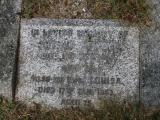 image of grave number 518890