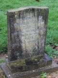 image of grave number 549775