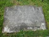 image of grave number 173453
