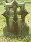 image of grave number 333139