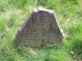 image of grave number 636899
