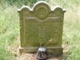 image of grave number 503413