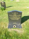 image of grave number 635924