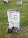 image of grave number 636225