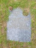image of grave number 655014