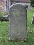 image of grave number 592308